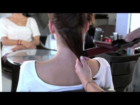 Witaminy alerana dla opinii wypadanie włosów