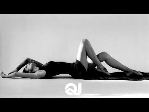 Gabriel Balky - La Luna (Original Mix)