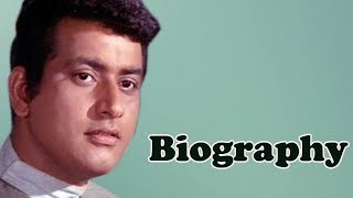 Manoj Kumar - Biography - Download this Video in MP3, M4A, WEBM, MP4, 3GP