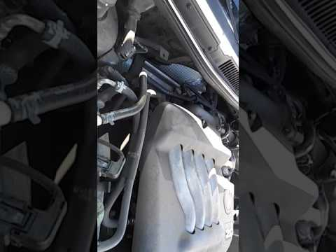 EGT Sensor Switch for Stage 3 5 in 2009-2014 VW Golf, Jetta, Beetle