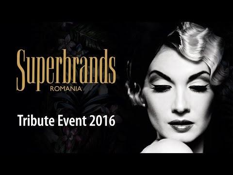 Romania Event 2016