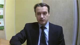 Предложения штабу Павла Грудинина