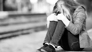 Gadis 22 Tahun Diperkosa Sopir Angkot di Hotel Melati di Tangerang usai Diberi Minum Air Putih