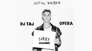 Dj Taj ~ Sorry (Your Body) Pt. 1 feat. Opera
