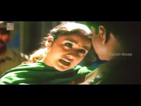Tamil New Full Movie # Kadhal Kondein Movie Part 11 | Dhanush,Sonia Agarwal