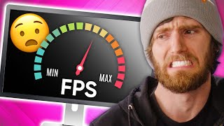 Your Gaming PC Has A Bottleneck!