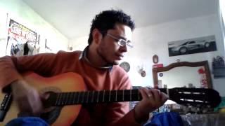 Me Vas A Extrañar De Pepe Aguilar By Jorge Cabrera