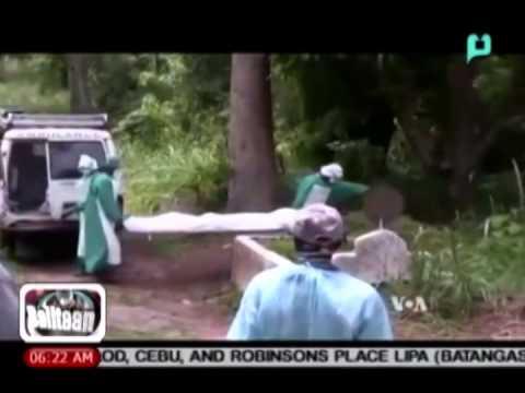Pagsusuri sa kung paano gumawa ng isang matanda giardia
