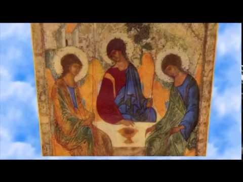 Молитвы на торговлю видео