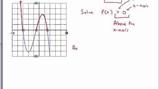 Math 1314 - 4.6 Pg 148 - Ex 1