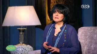 مازيكا صاحبة السعادة | محمد عدوية يغني تحميل MP3