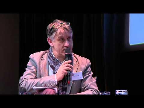1è Rencontres MONALISA : table ronde sur lisolement social et la prévention de la perte dautonomie