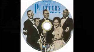 Enchanted - The Platters