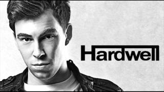 Ivan Gough vs Tiesto vs AVICII & Nicky Romero-Boom vs Could Be The One vs Chasing Summers (Hardwell)