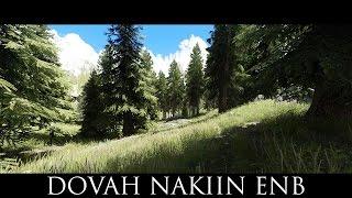 hodilton Videos - CP - Fun & Music Videos