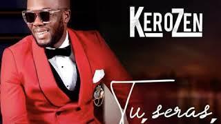 Kerozen Dj   Tu Seras élevé(Audio Officiel)