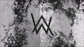 Alan Walker - Sky ( New Song 2017 )