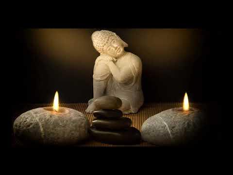Méditation d'harmonisation énergétique