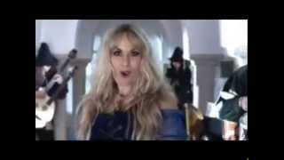 Blackmore's Night - Locked within the Crystal Ball // Official Music Video