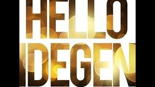 Kasza Tibi   Hello Idegen ( Official Radio Version )