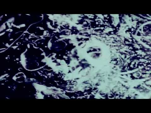Grind Convulsion - Putrefaction in Crescendo (2013)