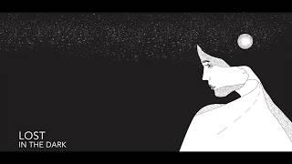 We Are Monroe - Lost In The Dark (Lyric Video)