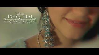 Maula Mere (Chillstep Remix) Dj Sid & Dj Azim | Video : Sunix