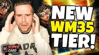 Worst WWE SuperCard Pack Opening ever... *not clickbait*