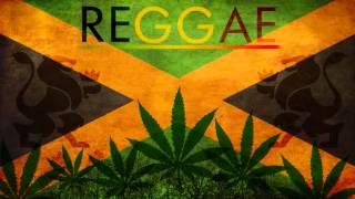 Reggae Hardtek Mix 2014