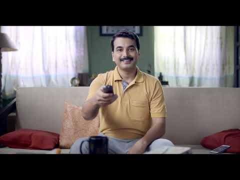 Film created for EVMs & VVPATs awareness – Bharat Ki Missal Part-2