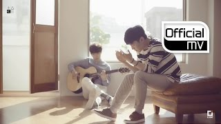 [MV] TAKE(테이크) _ One Spring Day(어느 봄날에)