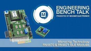 BM78-142 - मुफ्त ऑनलाइन वीडियो