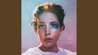 Provided to YouTube by Universal Music Group  Ashley · Halsey  Manic  ℗ 2020 Capitol Records, LLC  Released on: 2020-01-17  Producer, Associated  Performer, Programming: Alex Young Producer: benny blanco Producer: Cashmere Cat Producer, Additional  Producer: Brenton Duvall Studio  Personnel, Mix  Engineer: John Hanes Studio  Personnel, Mixer: Serban Ghenea Associated  Performer, Vocals: Halsey A &  R: Jeremy Vuernick A&r  Admin: Ryan Del Vecchio Studio  Personnel, Mastering  Engineer: Chris Gehringer Studio  Personnel, Assistant  Mastering  Engineer: Will Quinnell A &  R: Aria McKnight Composer  Lyricist: Alex Young Composer  Lyricist: Ashley Frangipane Composer  Lyricist: Benjamin Levin Composer  Lyricist: Brenton Duvall Composer  Lyricist: Focus Features Composer  Lyricist: Magnus August Høiberg  Auto-generated by YouTube.