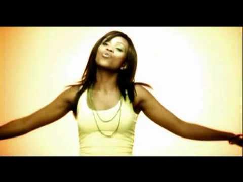 Take It Back By Stella Mwangi (STL)
