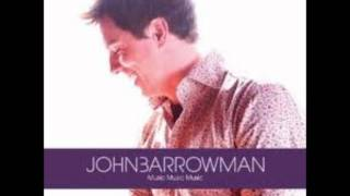 John Barrowman - What about us
