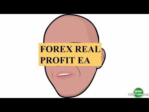 Как можно быстро заработать 500000 рублей