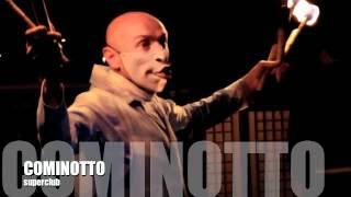 BXR Cominotto Dj E Plastik The Voice