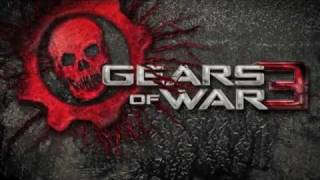 Gears Of War 3 Main Theme Rock Version Cover