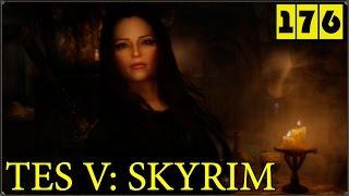 TES V: Skyrim: Заговоры #176