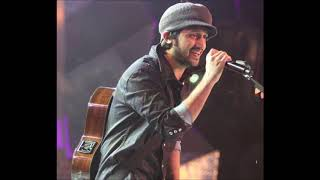 Atif Aslam: O Saathi- Baaghi 2  High Resolution Vocals Only  Must Listen: without Music