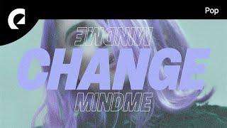 Mindme feat. NeiNei - Slow It Down