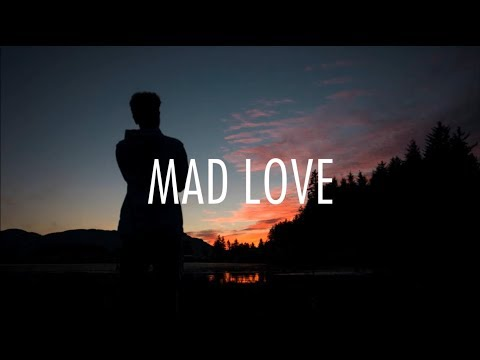 Mabel - Mad Love // Lyrics