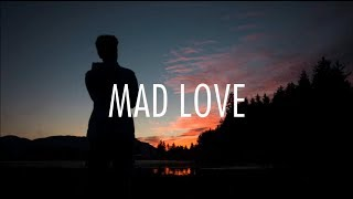 Mabel   Mad Love  Lyrics