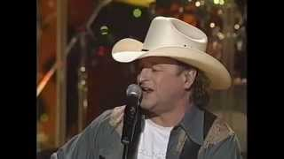 Mark Chesnutt - Beer, Bait & Ammo - Country On The Gulf