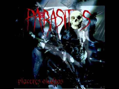 Castor konyak paglilinis ng parasites review