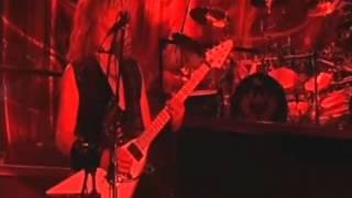 Judas Priest - Death (Live Graspop 2008)