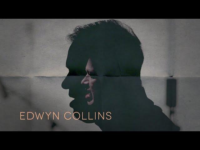 Too Bad (That's Sad)  - Edwyn Collins