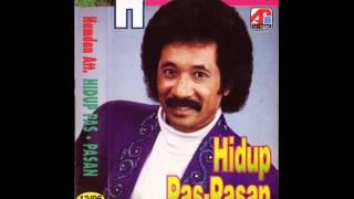 Hidup Pas-Pasan / Hamdan ATT. (Original)