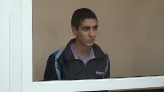 На 12 лет осудили подростка за убийство ребенка в Жамбылской области