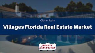 Villages Florida Sept 22nd 2020 Market Update